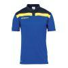Uhlsport Offense 23 Polo Shirt