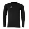 Uhlsport Baselayer