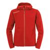 Uhlsport Essential Softshell Jacke