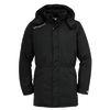 Uhlsport Essential Winter Bench Jacke