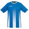 Uhlsport Fußballtrikot Stripe