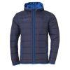 Uhlsport Essential Ultra Lite Down Jacket