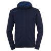 Uhlsport Essential Hood Jacket