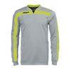 Uhlsport Liga Torwart-Shirt