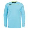 Uhlsport Stream 3.0 Torwart Trikot LA