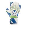 Uhlsport Torwarthandschuh Aquasoft
