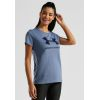 Under Armour Live Sportstyle Womens Graphic Tee