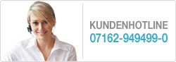 Kundenservice Hotline