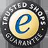 Handball2go.de ist ein von Trusted Shops geprüfter Onlinehändler mit Gütesiegel und Käuferschutz.