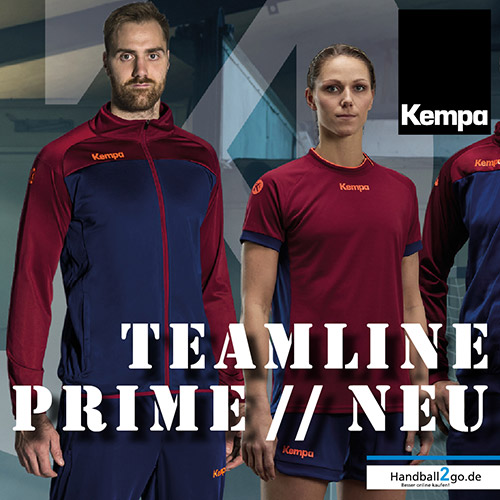 Kempa Prime