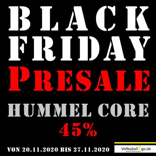 Hummel Core