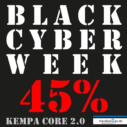 Kempa Core 2.0