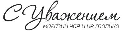 tearespect.ru