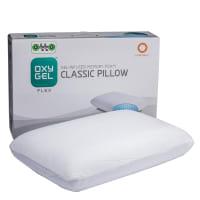 OAAO-Classic Pillow (Adult)