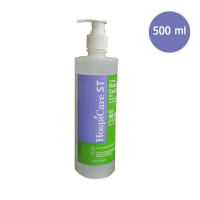 HospiCare Hand Sanitizer (500ml)