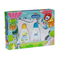 Kodomo-Gift Set-Small
