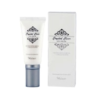 Masuri Crystal Clear Eye Cream(30g)