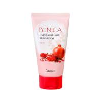 Masuri Punica Facial Foam (150ml)
