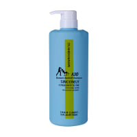EUSHIDO -A-30 Remore Dandruff Shampoo (780 ml)