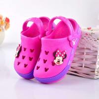 Disney Shoe (Pink)