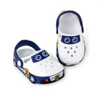 Shoe (POLICE)
