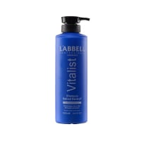 Labbell Relived Dandruff Shampoo (1000ml)