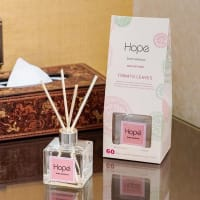 Hope - Reed Diffuser Tomato Leave (80ml)