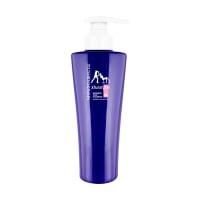 EUSHIDO - 06 Borneol Shampoo (280 ml)