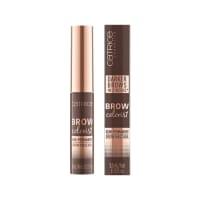 Catrice Brow Colorist Semi-Permanent Brow Mascara 025 (025 BRUNETTE)