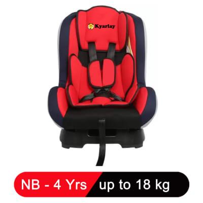 Nzoaleruokjxsul6sb8c