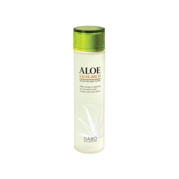 DABO Aloe Stem Rich Toner (150ml)