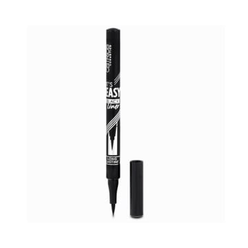 Catrice It's Easy Black Liner 010