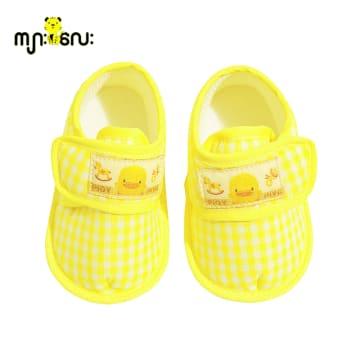 PiyoPiyo Infant Shoes