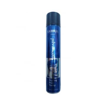 Labbell Hair Spray 420ml