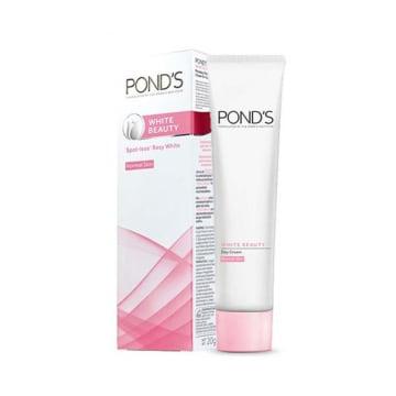 Ponds White Beauty Day Cream Sunprot SPF30 40g