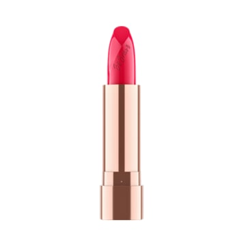 Catrice Power Plumping Gel Lipstick 090