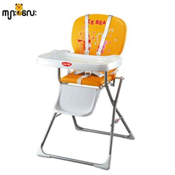Baby Ace High Chair (TH311N)