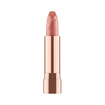 Catrice Power Plumping Gel Lipstick 030