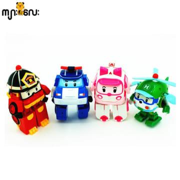 Robotcar