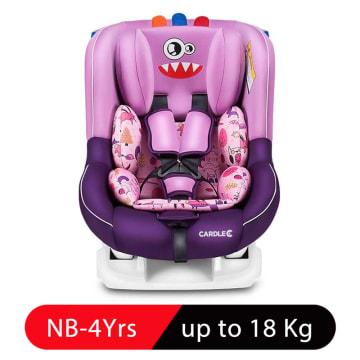 CardleC Car Seat