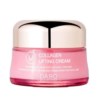 DABO- Collagen Lifting Cream(50 ml)