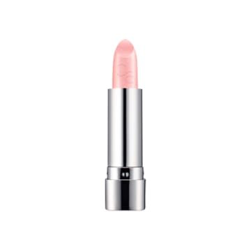 Catrice Volumizing Lip Balm (020 DELIGHT-FULL LIPS)