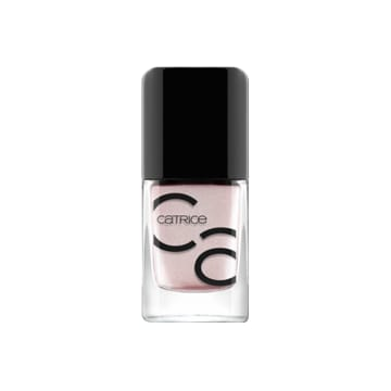 Catrice ICONails Gel Lacquer (79 DO WHAT IS BRIGHT)
