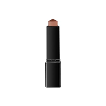 Catrice Triangle Artist Contour Stick - 020 ASHY BROWN
