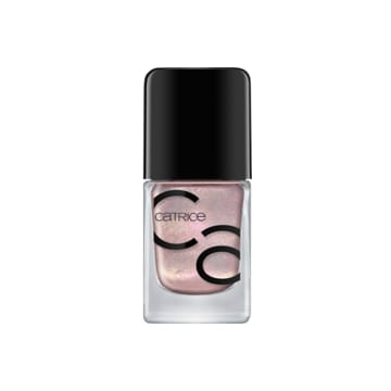Catrice ICONails Gel Lacquer 62 (62 I LOVE BEING YOURS)