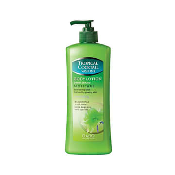DABO Tropical Cocktail Lotion (500ml)