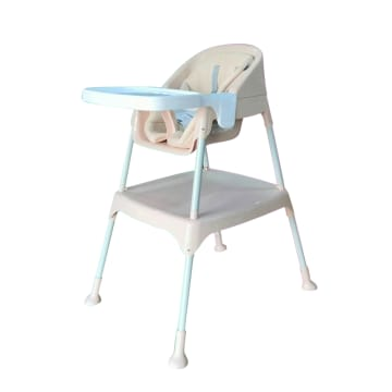 Y9312-E023P Baby High Chair