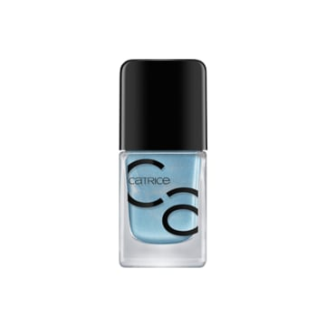 Catrice ICONails Gel Lacquer 52