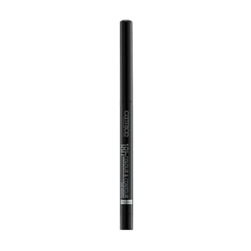 Catrice 18h Colour & Contour Eye Pencil 010