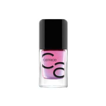 Catrice ICONails Gel Lacquer 67